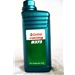 Castrol B373 Racing 1L